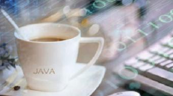 Java程序设计  |  Java Programming course image