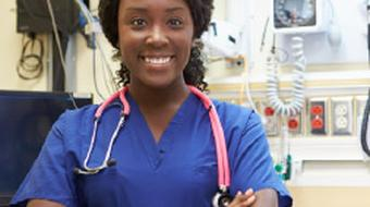 Diploma in Clinical Nursing Skills course image
