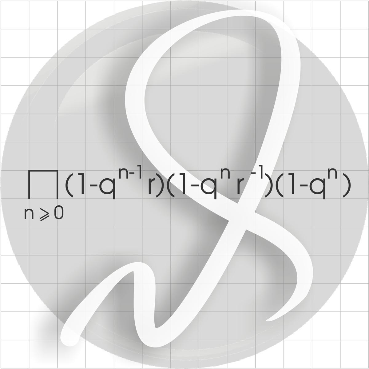 Jacobi modular forms: 30 ans après course image