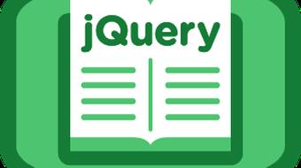 jQuery Basics course image