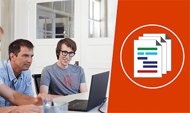 Introduction to C# course image