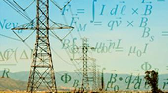 Preparing for the AP* Physics C: Electricity and Magnetism Exam course image