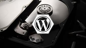WordPress Backup And Restore Fundamentals course image