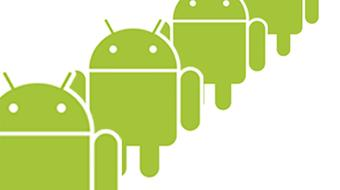 Engineering Maintainable Android Apps course image