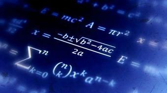 ACT, SAT And CXC CSEC Math: Algebra Mastery course image