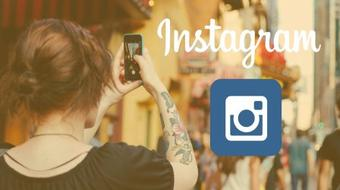 Top 5 Instagram Tactics to get More Followers and How Top Brands are Using Them course image