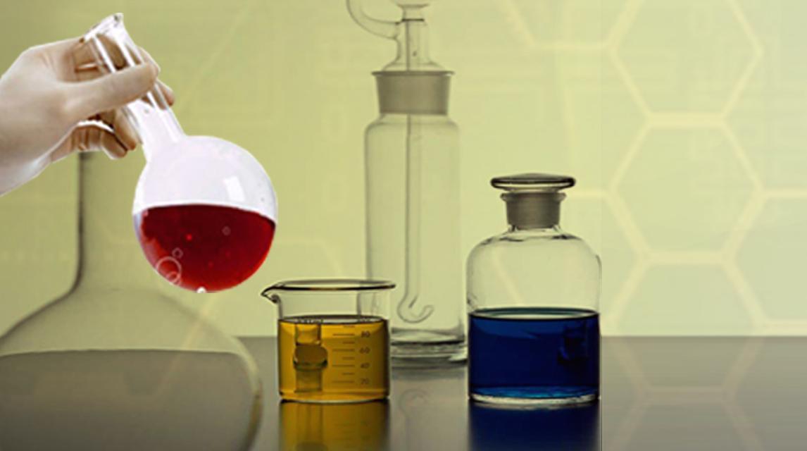 有机化学 course image