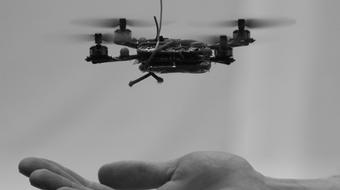 Robotics: Mobility course image