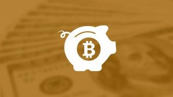 Earn Bitcoins Online: How To Start Earning Bitcoins Online With No Investment course image