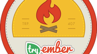 Try Ember course image