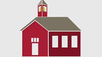 Saving Schools, Mini-Course 2: Teacher Policies course image