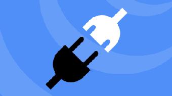 Write a jQuery Plugin course image