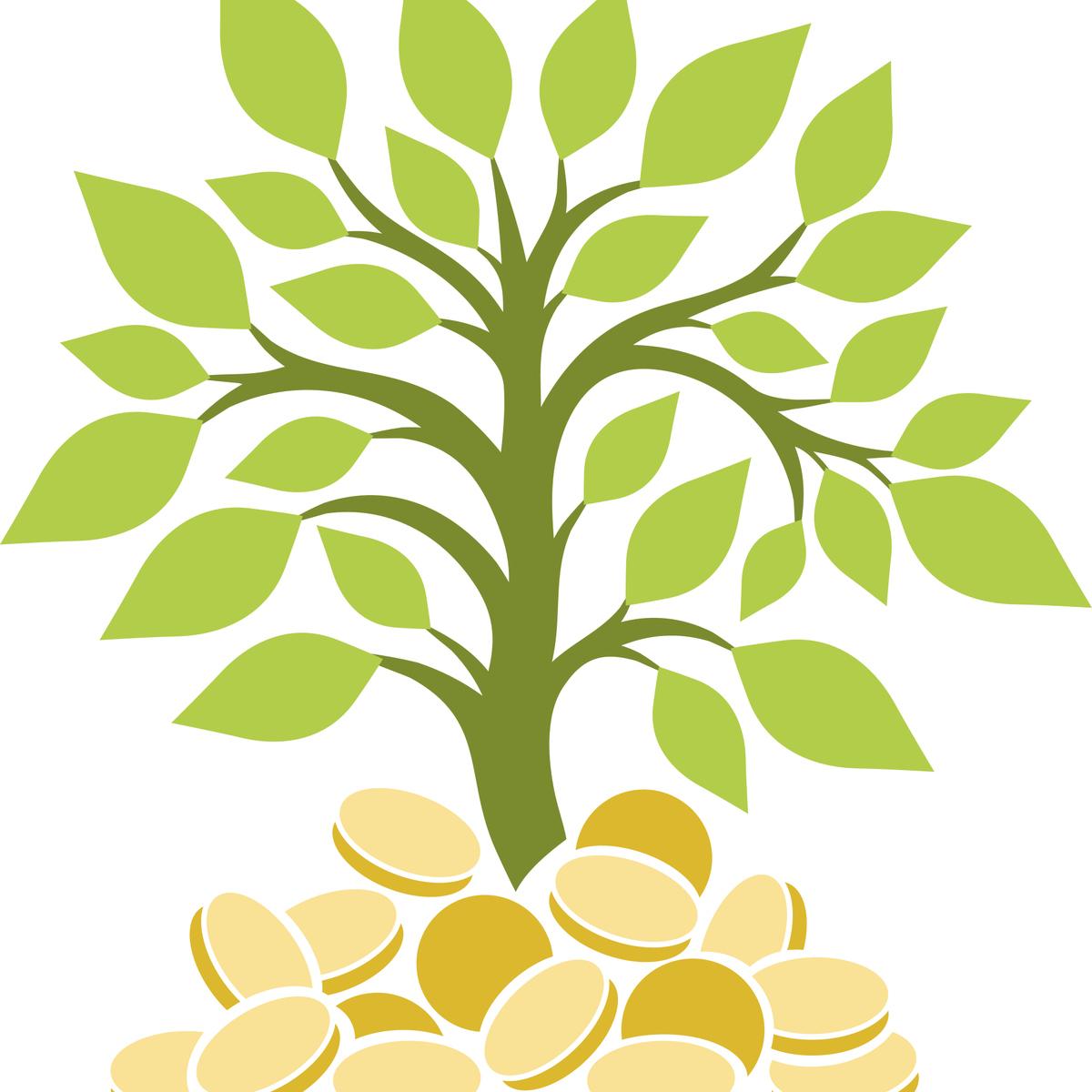La Philanthropie : Comprendre et Agir course image