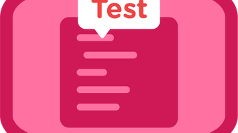 Unit Testing in C# course image