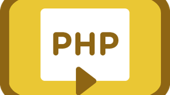 PHP Standards and Best Practices course image