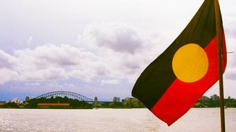 Cultural Competence - Aboriginal Sydney course image