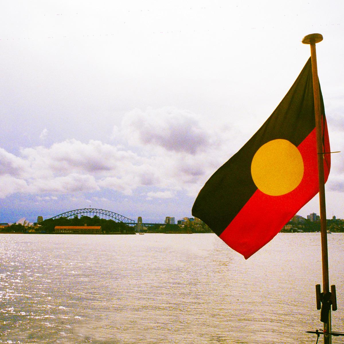 Cultural Competence - Aboriginal Sydney course image
