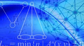 Aplicaciones de la Teoría de Grafos a la Vida Real (I) course image