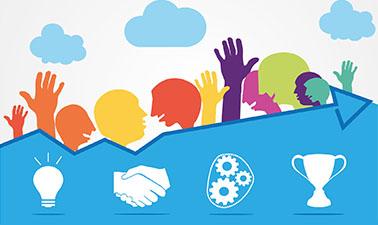 People Management for Entrepreneurs course image