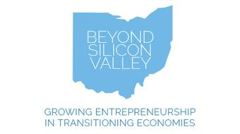 Beyond Silicon Valley: Growing Entrepreneurship in Transitioning Economies course image