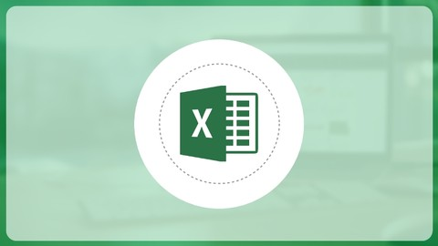 Microsoft Excel in Hindi: Basic to Super Advanced (updated) course image