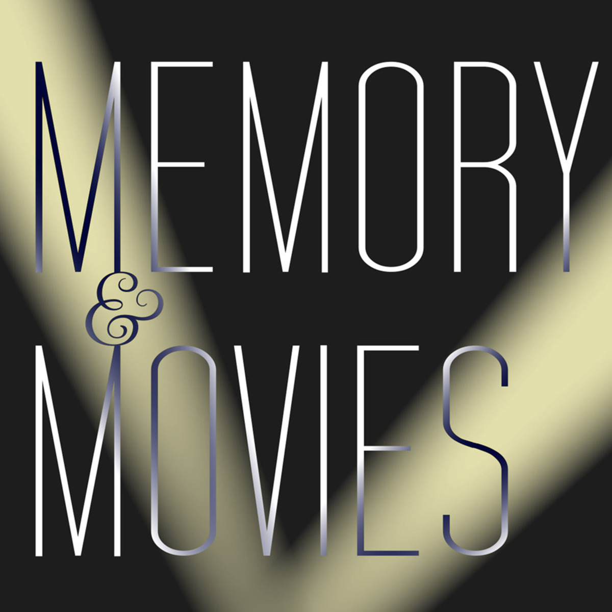 Understanding Memory: Explaining the Psychology of Memory through Movies course image