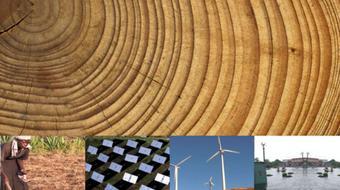 Bajemos la temperatura: De la ciencia climática a la acción course image