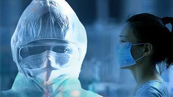 Epidemics | 流行病学 course image