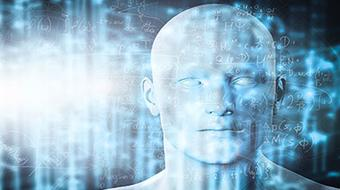 Artificial Intelligence (AI) course image