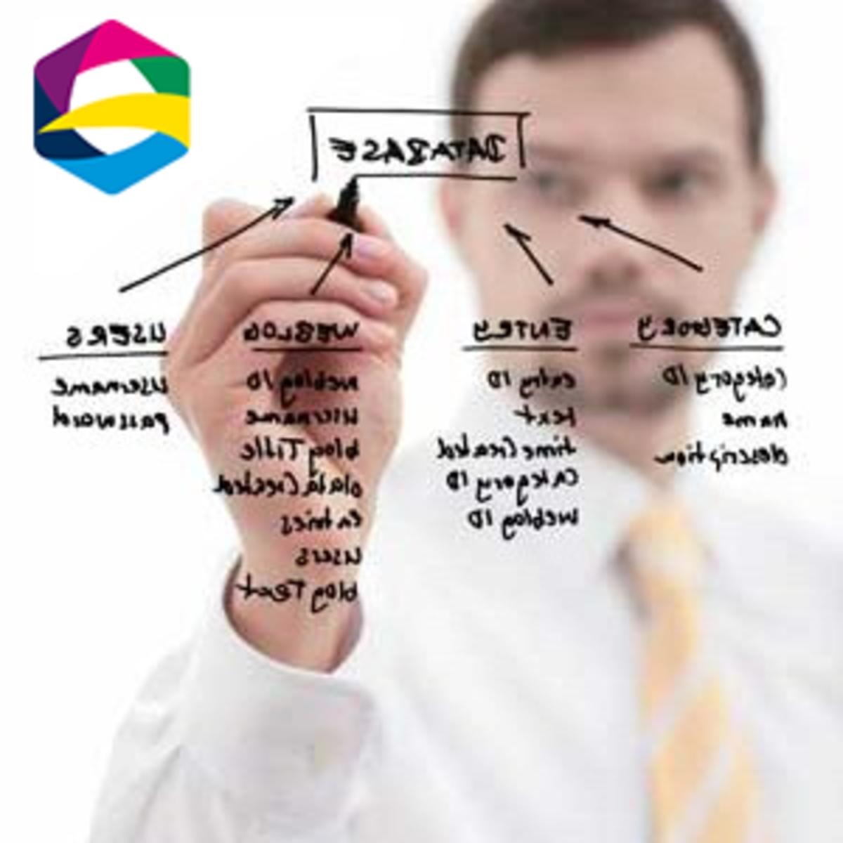 Управление инновационными проектами course image