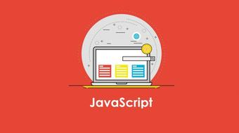 Learn JavaScript Essentials And Build Project course image