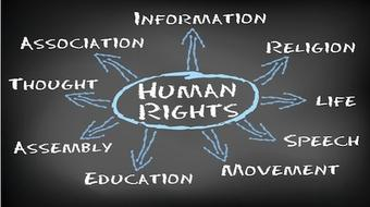 International Human Rights Law: Prospects and Challenges course image