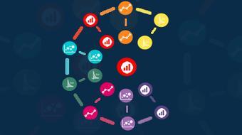 Datología: La toma de decisiones basada en datos course image