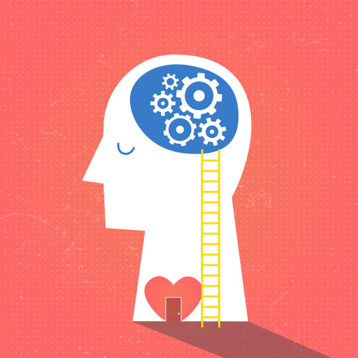 Positive Psychiatry and Mental Health  course image