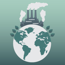 Understanding our Environment in Geography course image