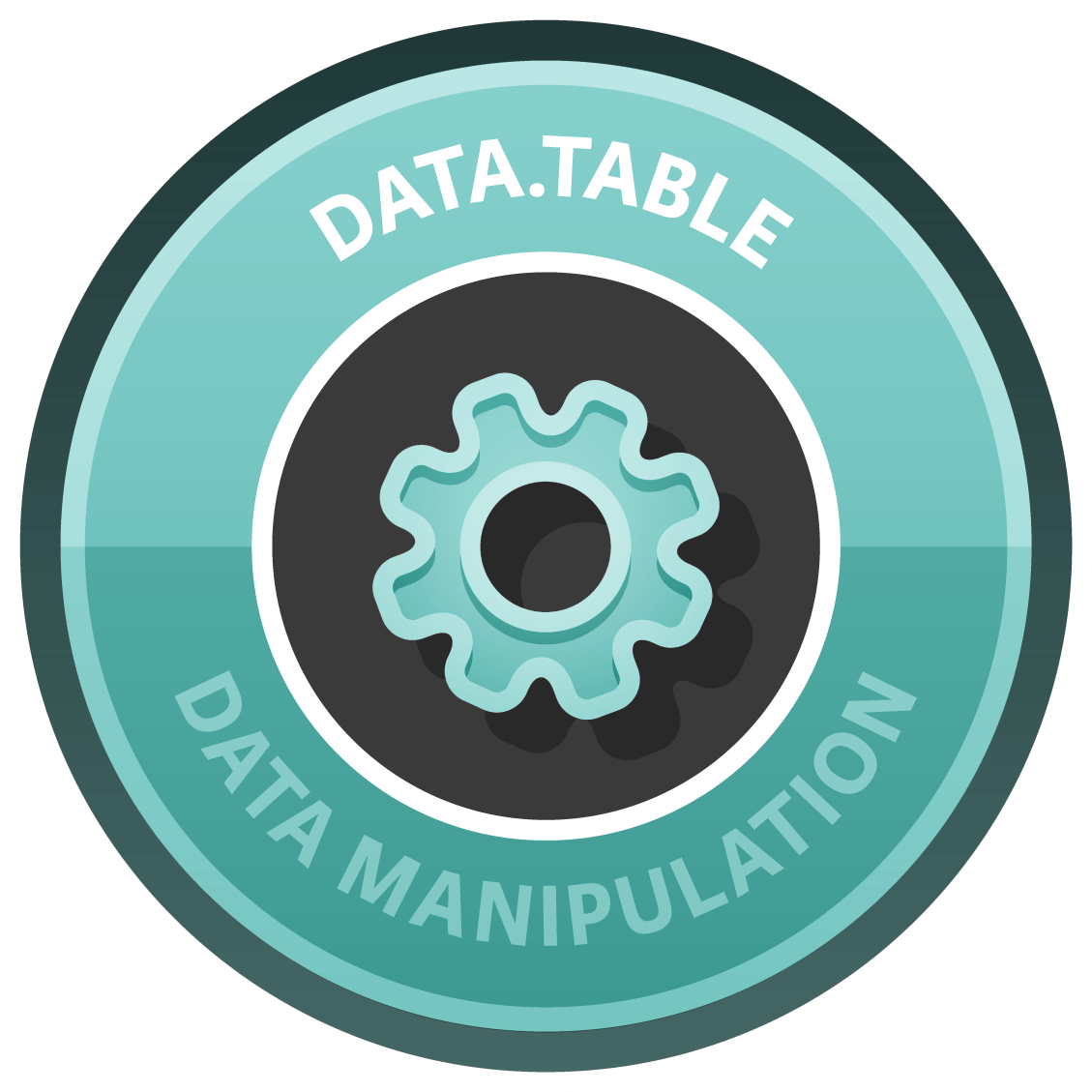 Data Analysis in R, the data.table Way course image