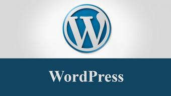 Learn Complete WordPress for Building a Professional Sites Part 4 course image