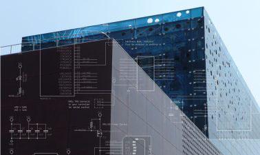 Sistemas de Información y ordenadores, Parte 2: Hardware course image