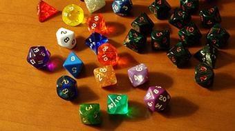 Introduction to Probability: Part 1 - The Fundamentals course image