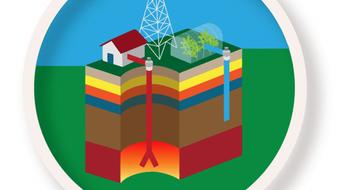 Introducción a la Geotermia course image