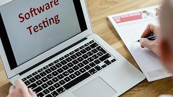 Software Testing Fundamentals course image