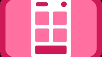 Build a Vending Machine App in Swift course image