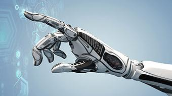 Robotics course image