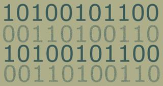 Advanced Topics in Cryptography course image