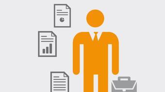 Gestión de organizaciones efectivas course image