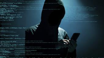 Cyber Security for Small and Medium Enterprises: Identifying Threats and Preventing Attacks course image