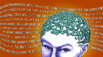 Logic: Language and Information 2 course image