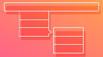 Practical CSS: Build a Dropdown Menu course image