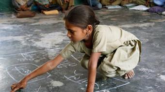 Foundations of Development Policy: Advanced Development Economics course image