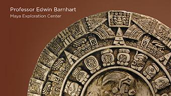 Maya to Aztec: Ancient Mesoamerica Revealed - DVD, digital video course course image
